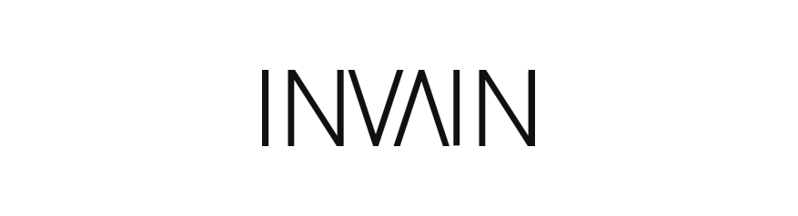 Invain